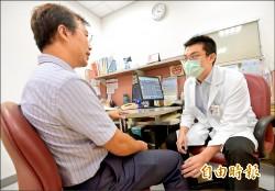 大醫院搶人 重症、偏鄉醫師荒更惡化/國衛院推估全台缺兩千人