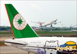 中國圍堵 ICAO沒邀我與會