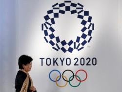東京奧運預算 恐飆至3兆日圓