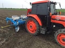 Lin bay 好油》看不見不代表不存在(二):農業生產自動化