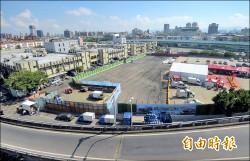 卡關18年》環南市場改建 翻轉萬華