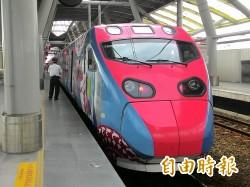 台鐵恆春支線111年動工 潘孟安:拖太久了