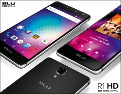 中國藏「後門」 7億Android手機遭監控