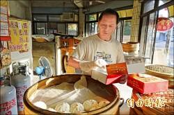 高麗菜「貴森森」 鹿港菜包、泡菜紛停賣