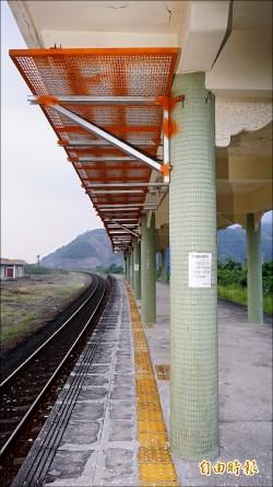 《全台乘車人次最少車站》台鐵恆春內獅站 將翻身成轉運站