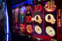 開放賭場拚觀光 日眾院通過法案