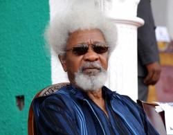川普當選 非洲諾貝爾獎得主不要綠卡了