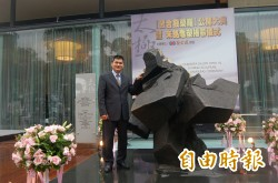 聚合發建設董事長陳世坤等5人 涉逃漏稅15億遭聲押