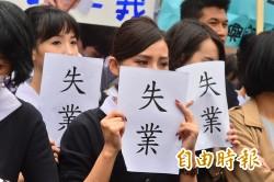 總統府公佈人權諮詢委員名單 孫友聯、王幼玲等獲聘