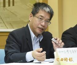 北京挖我友邦?賴怡忠:中國經濟衰退 中美洲國家觀望