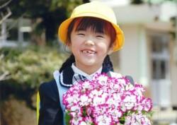 福島女童被尋獲 父:從女兒那得到了耶誕禮物
