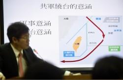 焦點評論》中國擴軍西太平洋 美日台應聯手反制