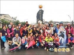 尋旅屏東社區遊 作家帶路訪部落