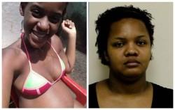 巴西不孕夫妻拐孕婦回家 殘忍剖肚取嬰釀雙亡