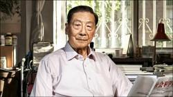 憂動搖「黨」本 中國嚴打反毛言論