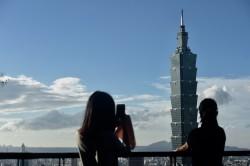 全球百大旅遊城市排名出爐 台北打敗東京和首爾