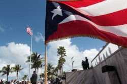 成為美國第51州? 波多黎各6月將舉辦公投
