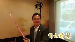 國際競賽屢獲獎 虎科大承辦今年全國機器人大賽