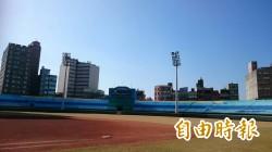 竹市棒球場拆除重建 引發網路正反熱議