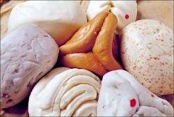 《謠言終結站》不吃澱粉就會瘦? 當心缺鈣「肉鬆」