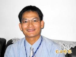 王聖文基層做起 任公職25年