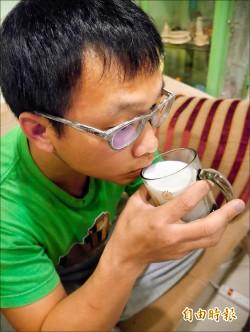 《謠言終結站》晚上喝牛奶、吃薑無害健康