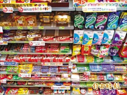 《謠言終結站》合格食用色素 多吃不會致癌