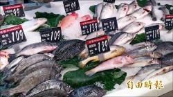 《謠言終結站》冷凍海產鮮度不輸現撈