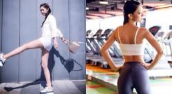飯後走路減肥很有效?沒做到這些事就算你走一萬步也不會瘦!