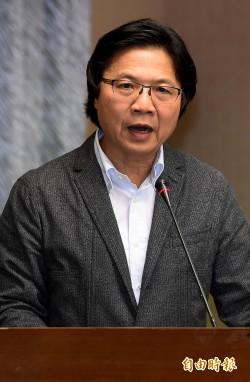 葉俊榮:台灣言論自由 面臨3大挑戰