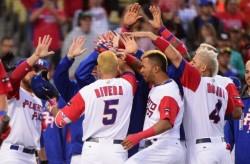 經典賽》波多黎各延長賽險勝荷蘭 連2屆闖冠軍賽