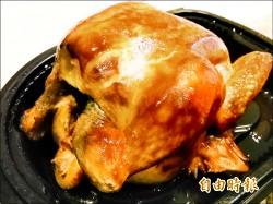 《謠言終結站》 吃雞鴨易得禽流感?別生吃就不會