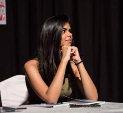 陰道存在只為了性交?   她唱出印度女性悲哀..
