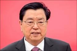 北京催港府 立法嚴懲港獨