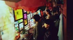 台片海外得大獎 讓世界「看到台灣當前處境」