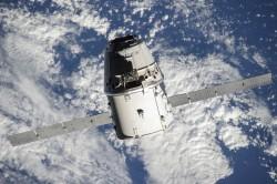 NASA將公布發現外星人? 假影片騙倒外媒