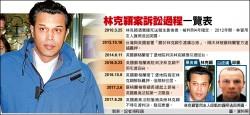 英最高院發回更審 台灣有望囚林克穎