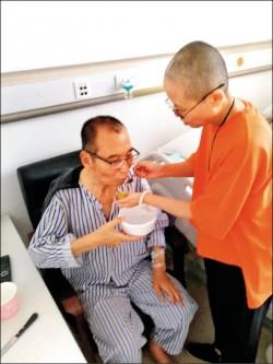 154諾獎得主 聲援劉曉波赴美治療