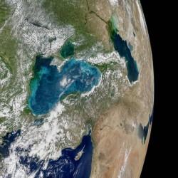 避免小行星撞地球 NASA開始「地球防衛計畫」!