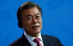 射彈後自我膨脹? 北韓:「摧毀南韓何其容易」