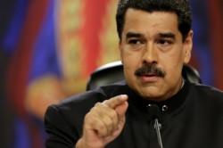 委內瑞拉危機加劇 貨幣單日急貶15%