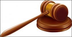 《基層缺人》法務部和司法院 明年各補百人
