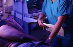 《愛肝加油站》肝癌若適合手術切除 別輕易放棄
