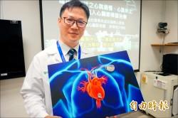 《謠言終結站》裝心臟節律器 無助延壽