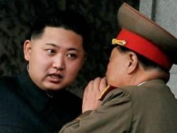 難得這麼乖?北韓兩週沒搞核試 美國大讚克制