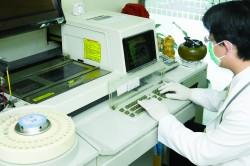 《愛肝加油站》C肝患者體內可存有不同型別C肝病毒