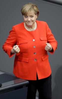 下令禁柴油車!德國砸400億台幣基金力抗空汙!