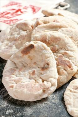 【千萬種故事】質樸真誠的老味道──新竹水潤餅