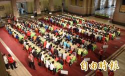 榮三盃全國學生棋王賽受理報名 最高獎金6萬元