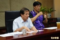 災防告警訊息收不到 NCC:主要是中華電信4G用戶